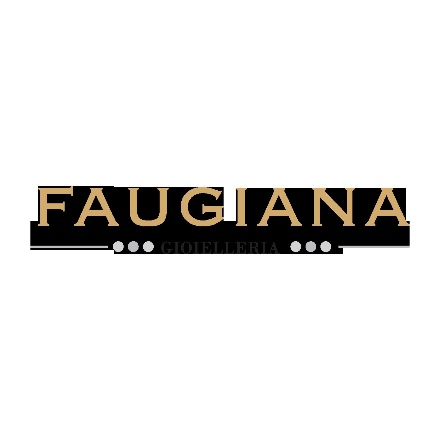 Gioielleria Faugiana