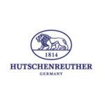 articoli da regalo hutschenreuther