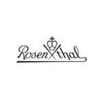 articoli da regalo rosenthal