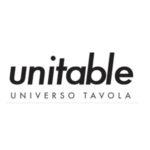 articoli da regalo unitable