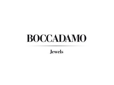 fashion boccadamo