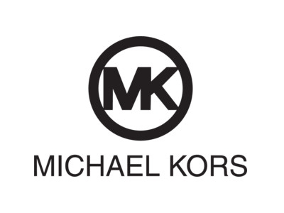fashion michael kors