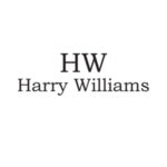 orologi harry williams