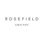 orologi rosefield