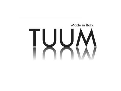 fashion tuum