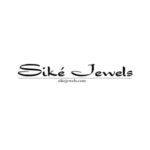 Monili in argento Sike jewels
