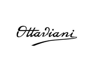 articoli da regalo ottaviani
