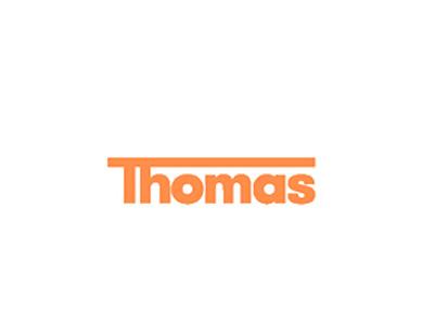 articoli da regalo thomas