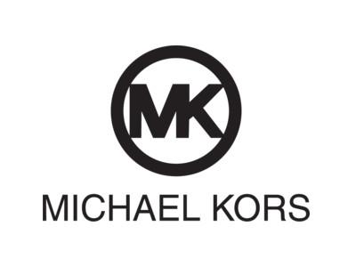 fashion michael kors