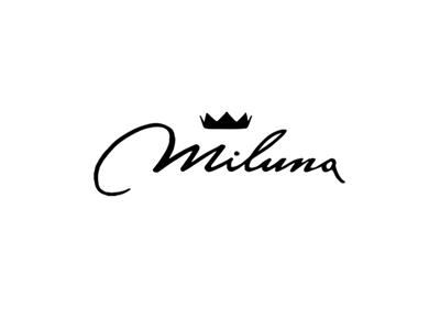 gioielli Miluna