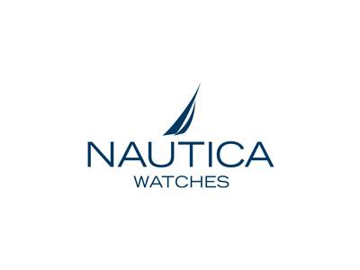 orologi nautica