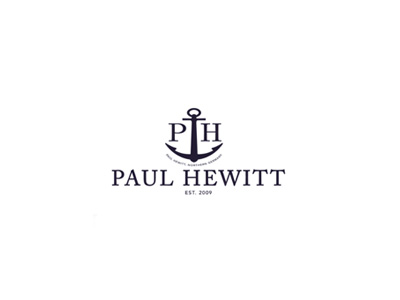 orologi paul hewitt