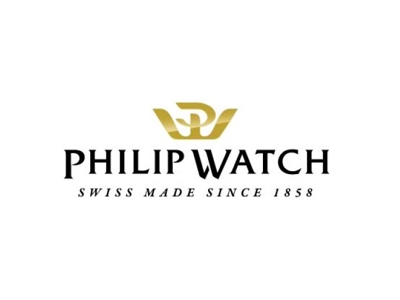 orologi philip watch
